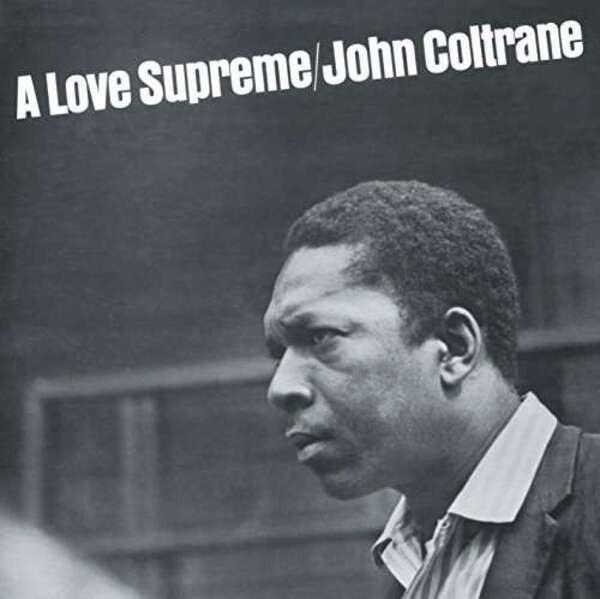 #<Artist:0x007f0b287bd790> - A Love Supreme