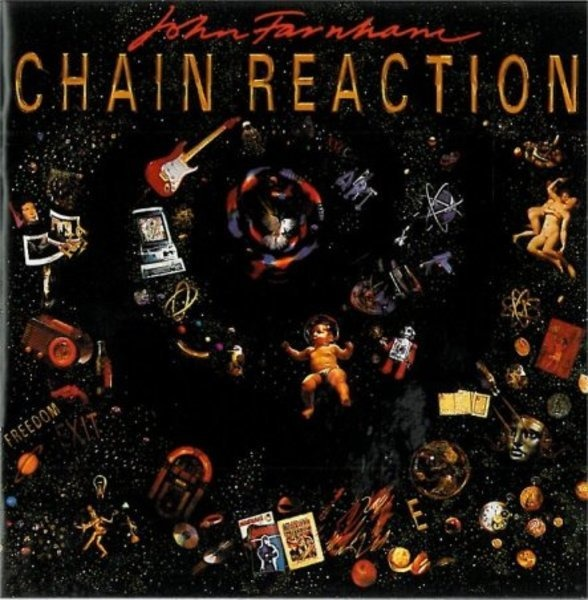 #<Artist:0x00007f67840c3f80> - Chain Reaction
