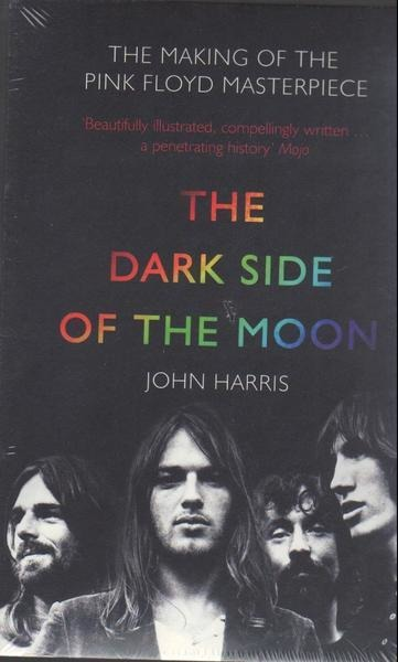 #<Artist:0x00007fd8aa819900> - The Dark Side of the Moon