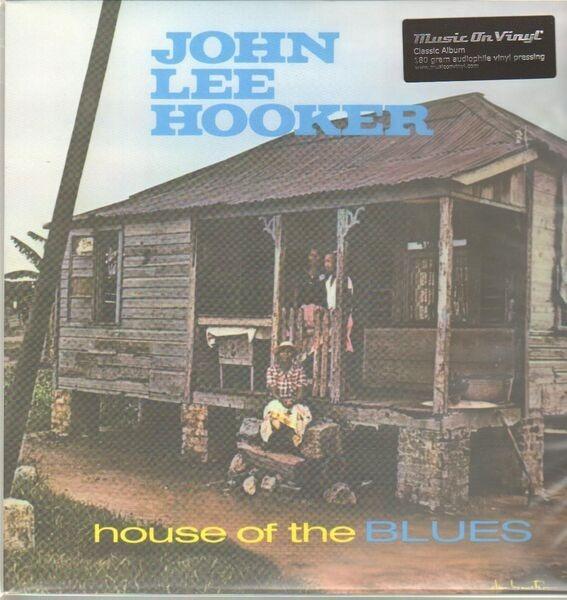 #<Artist:0x007f91a6f087e8> - House of the Blues