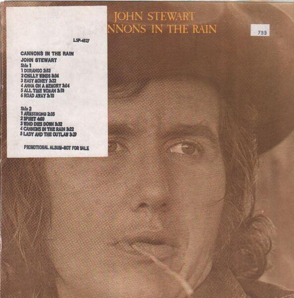 album join jon stewart - 592×600