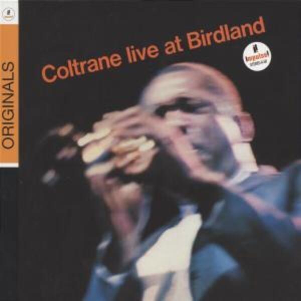 #<Artist:0x007f3da4b07960> - Live at Birdland