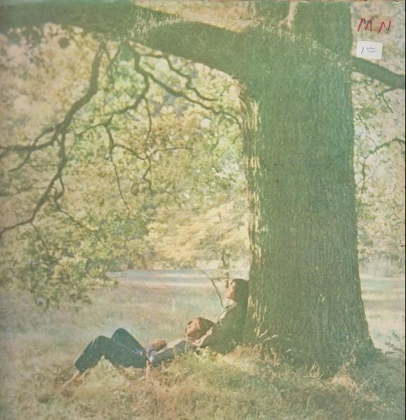 #<Artist:0x00007fce5e7005d8> - John Lennon / Plastic Ono Band