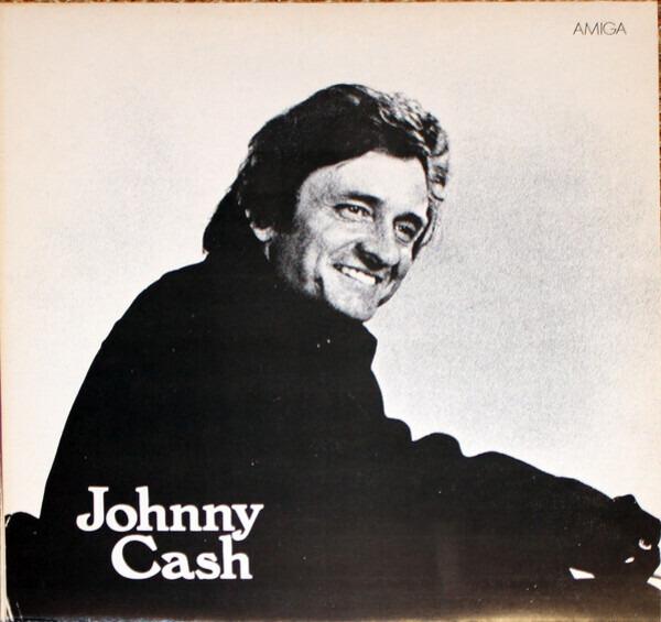 #<Artist:0x0000000007f0e4a0> - Johnny Cash