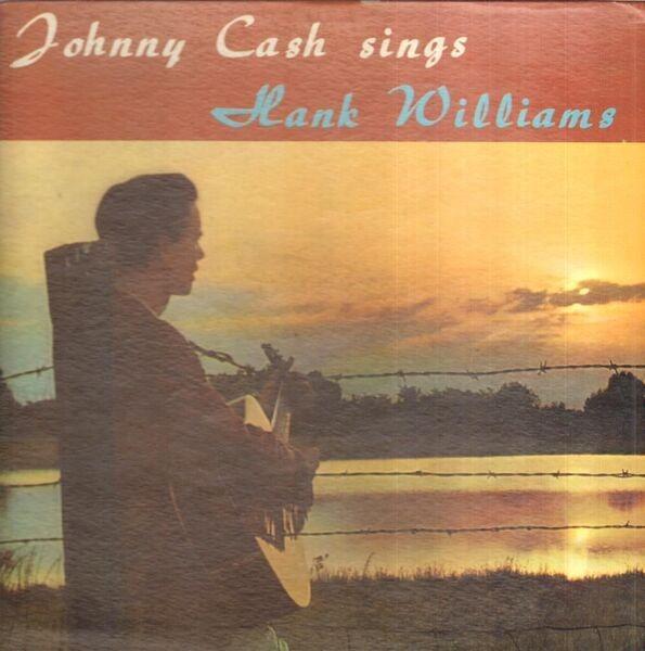 #<Artist:0x007f278147b878> - Sings Hank Williams