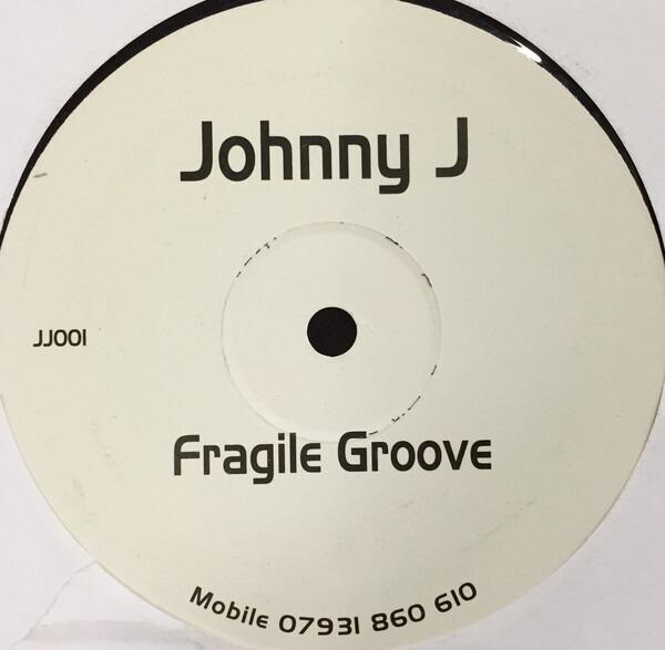 #<Artist:0x007f1355dd91f8> - Fragile Groove