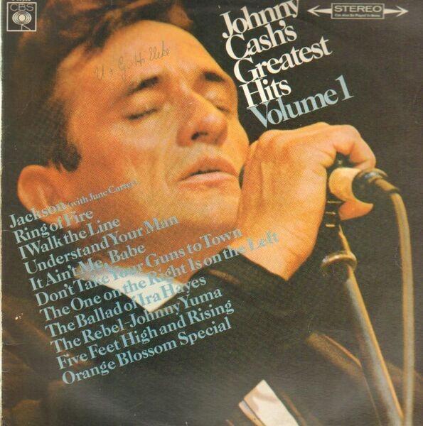 #<Artist:0x007f47763585f8> - Greatest Hits Volume I