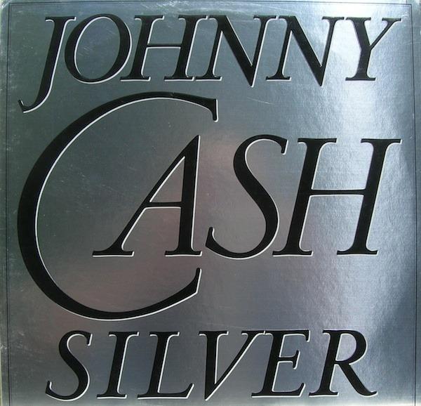 #<Artist:0x00007f8137707398> - Silver
