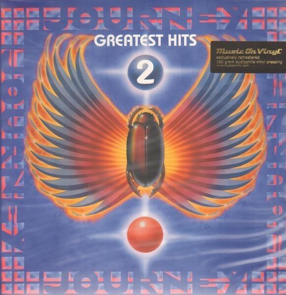 #<Artist:0x00007fd901e794b0> - Greatest Hits Vol. 2