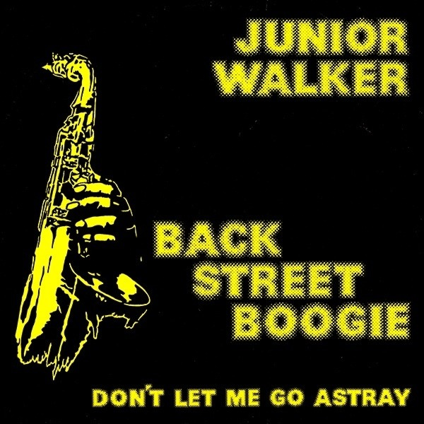 #<Artist:0x00000000088ad7e0> - Back Street Boogie