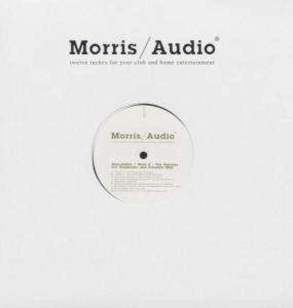 #<Artist:0x007fa42edd78c0> - Work it - The Remixes by Jori Hulkkonen