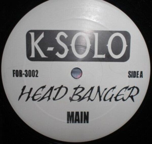 #<Artist:0x00000007cffd08> - Head Banger