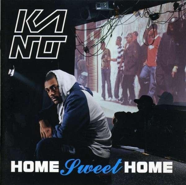 #<Artist:0x00007f4e0c8a7968> - Home Sweet Home