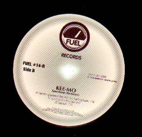 #<Artist:0x00000004ae9b20> - Spectrum (Remixes)