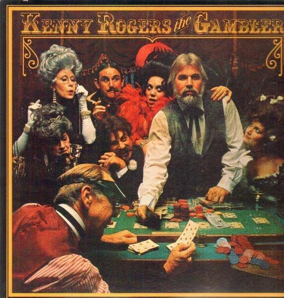 #<Artist:0x00007f51e9f1ed10> - The Gambler