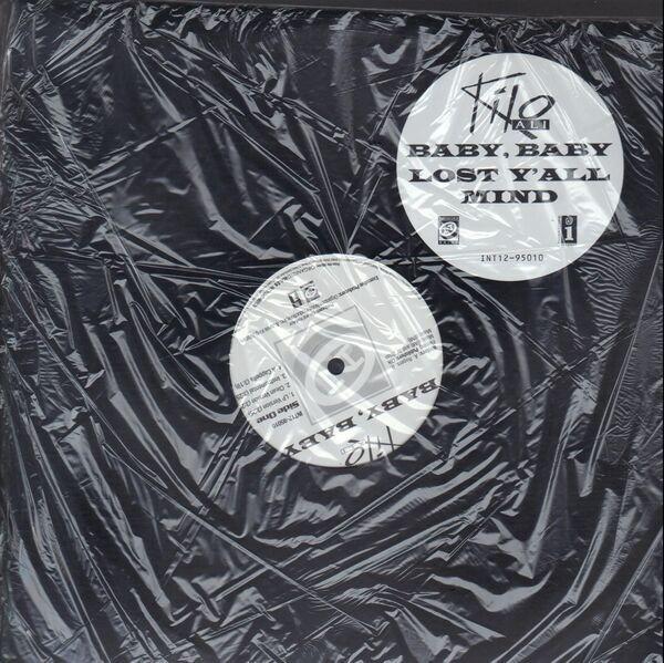 Vinyle Kilo, 113 disques vinyl et CD sur CDandLP