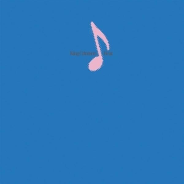 #<Artist:0x007fafcb1dd058> - Beat