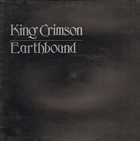 #<Artist:0x00000005970c20> - Earthbound