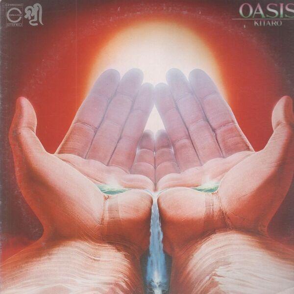 #<Artist:0x007f27790b96c0> - Oasis