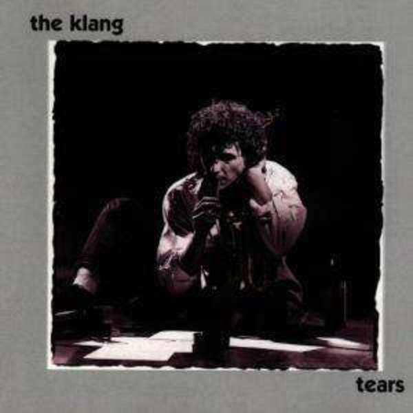 KLANG - Tears - CD