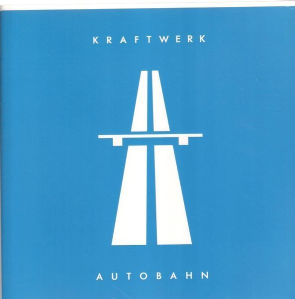 #<Artist:0x00007f4dcdb46cd0> - Autobahn