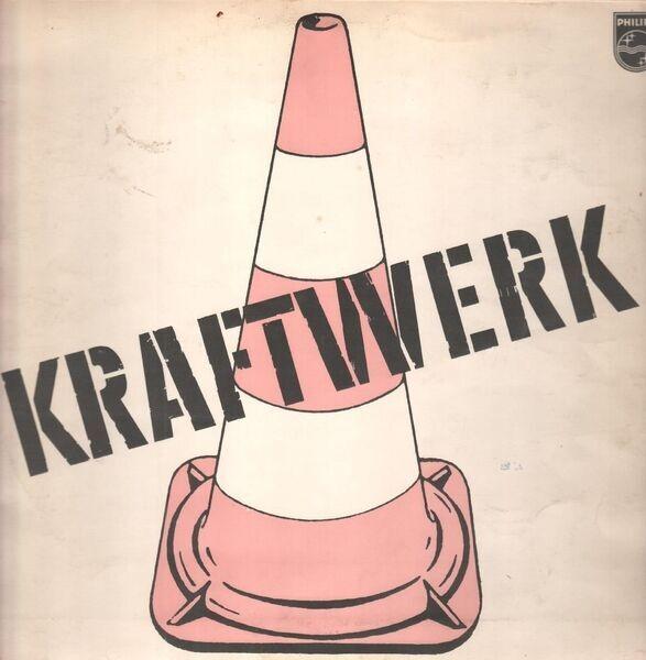 #<Artist:0x007f3391cbbf80> - Kraftwerk 1