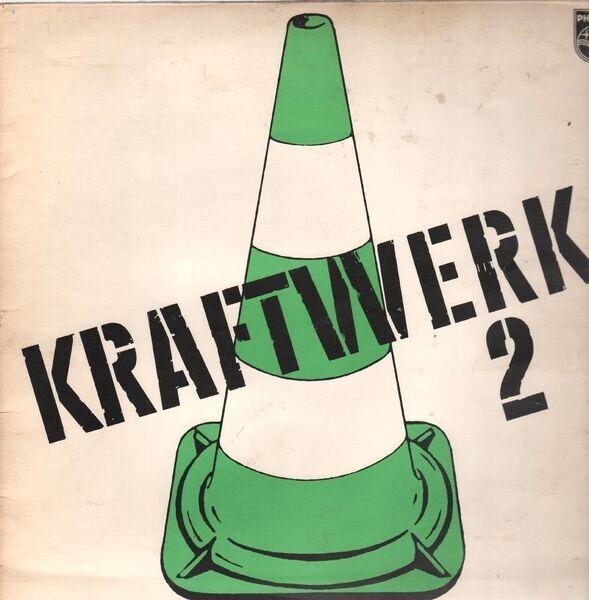 #<Artist:0x007f3678aba7b0> - Kraftwerk 2