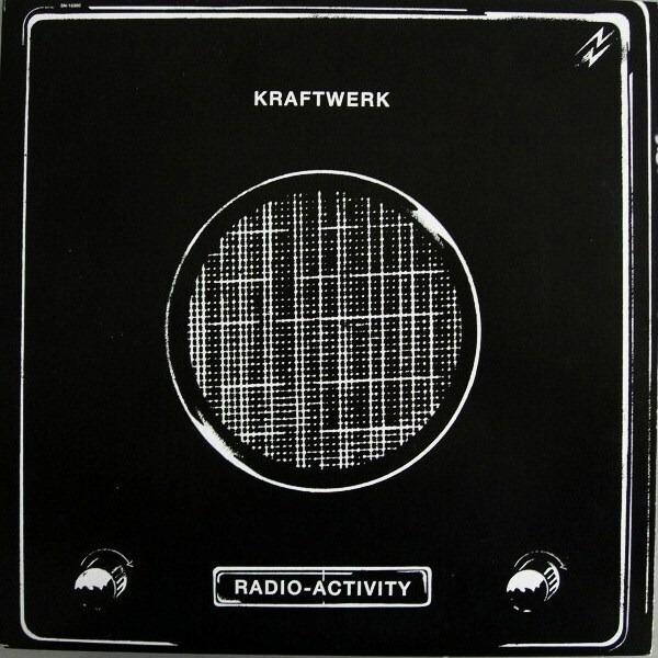 #<Artist:0x007efd25e95ba0> - Radio-Activity