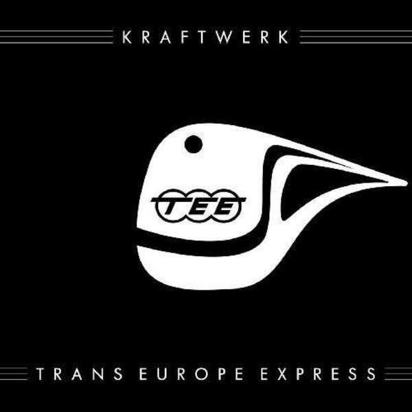 #<Artist:0x00000000081f9b10> - Trans Europa Express