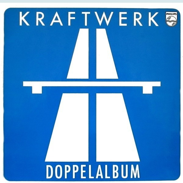#<Artist:0x00007fd900c42918> - Doppelalbum