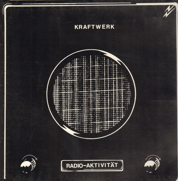 #<Artist:0x007ff756d560d8> - Radio-Aktivität