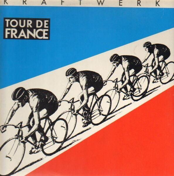 #<Artist:0x007f423b789928> - Tour de France