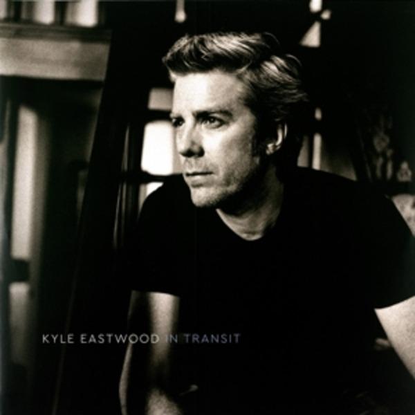 KYLE EASTWOOD - In Transit (GATEFOLD) - LP x 2