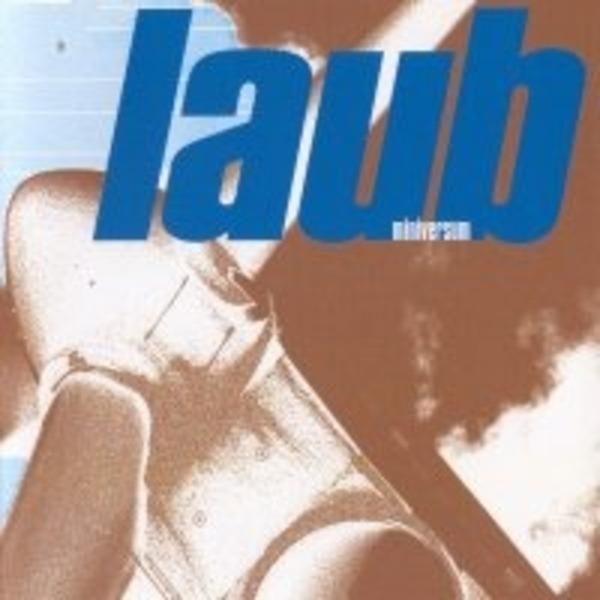 LAUB - Miniversum - MCD