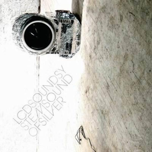 #<Artist:0x007f9f028f3998> - Sound of Silver