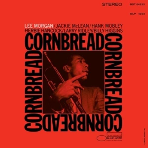#<Artist:0x007fcf6db35b20> - Cornbread