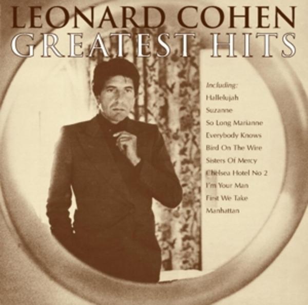 #<Artist:0x007fca1653ce28> - Greatest Hits