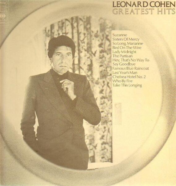 #<Artist:0x007f10b6b62ec0> - Greatest Hits