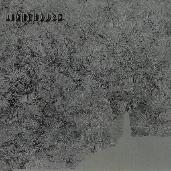 #<Artist:0x00007f64fd4301e8> - Lighthouse