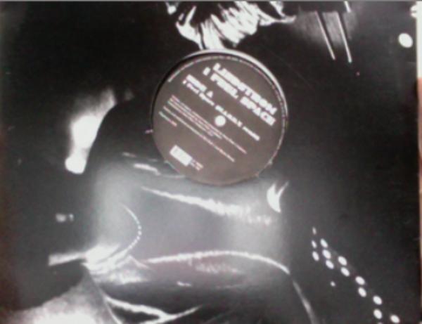 #<Artist:0x007f8543d2fa58> - I Feel Space (M.A.N.D.Y. Remix)