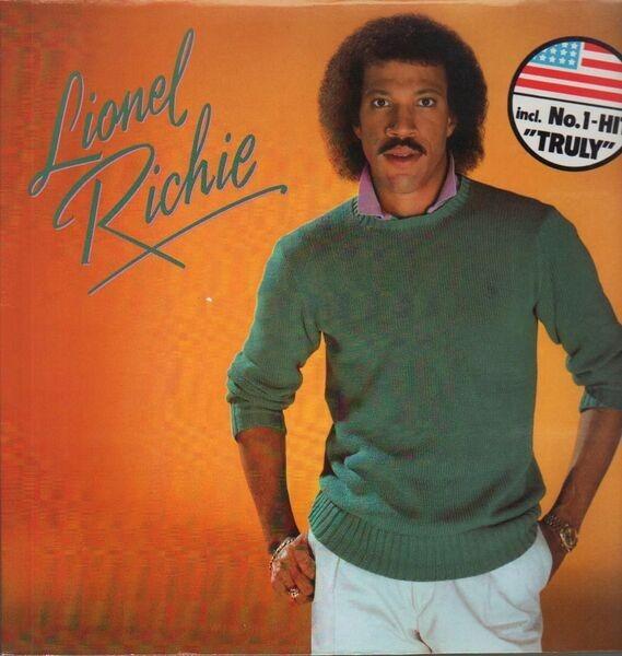 #<Artist:0x007f93e85b7628> - Lionel Richie