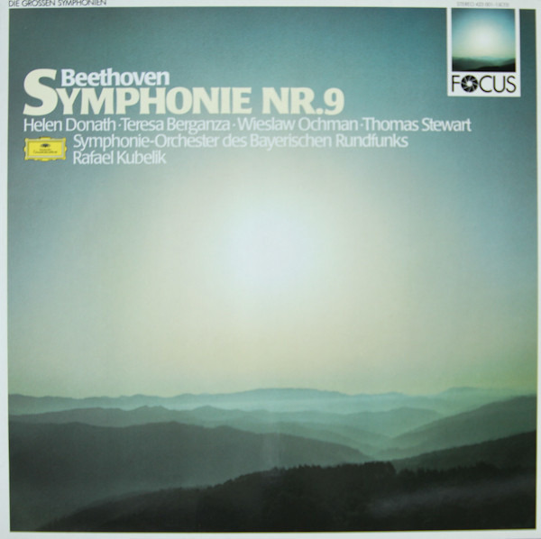 #<Artist:0x007fe3345c61f0> - Symphonie No. 9