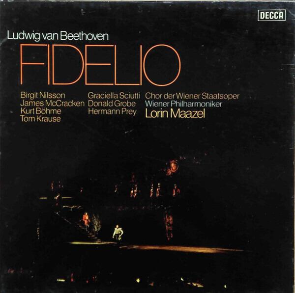 #<Artist:0x000000000883dd00> - Fidelio