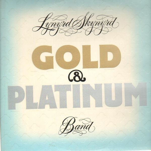 #<Artist:0x00007f8ca2dc8eb8> - Gold & Platinum