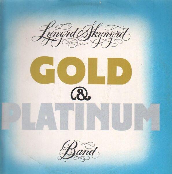 #<Artist:0x007fa47be90df0> - Gold & Platinum