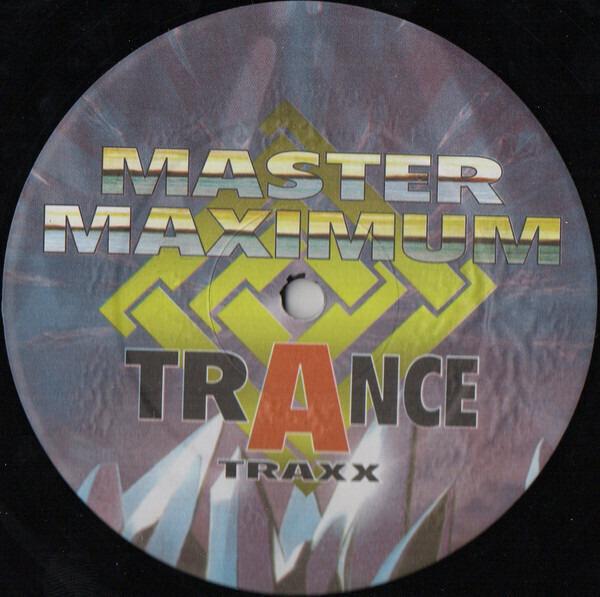 #<Artist:0x007f8e2c188be0> - Trance Explorer One