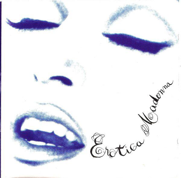 #<Artist:0x00007fd901cd4470> - Erotica