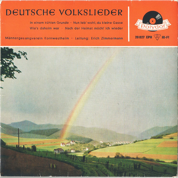 Singles kornwestheim