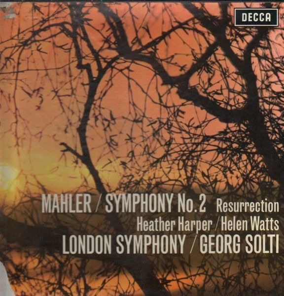 #<Artist:0x00007fd902abeb30> - Symphony No. 2