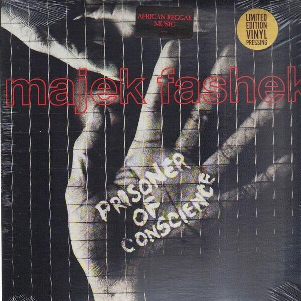 #<Artist:0x0000000008bd4810> - Prisoner of Conscience
